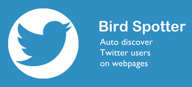 BirdSpotterLogo_intro