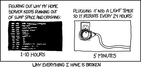 hard_reboot