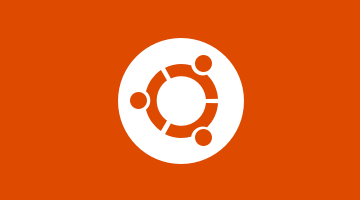 Tweaks for Ubuntu memory swap
