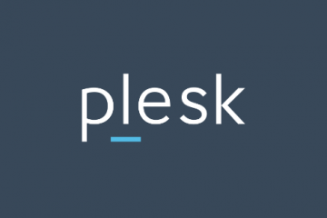 Plesk: System/cron mails are not DKIM signed